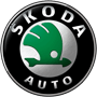 SKODA Car Leasing Deals