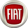 FIAT Car Leasing Deals