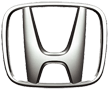 HONDA Car Leasing Deals