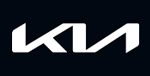 KIA Car Leasing Deals