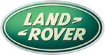 LAND ROVER Car Leasing Deals