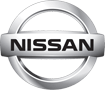 NISSAN Car Leasing Deals