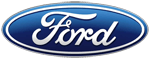 FORD Car Leasing Deals