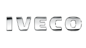IVECO Car Leasing Deals