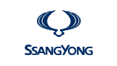 SSANGYONG Car Leasing Deals