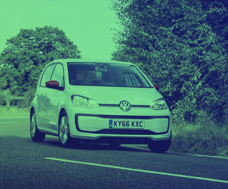 volkswagen up lease deals intelligent car leasing. Black Bedroom Furniture Sets. Home Design Ideas