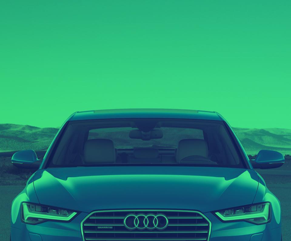 audi a6 lease deals intelligent car leasing. Black Bedroom Furniture Sets. Home Design Ideas
