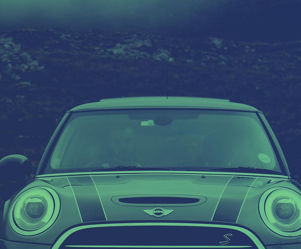 MINI lease deals - Intelligent Car Leasing