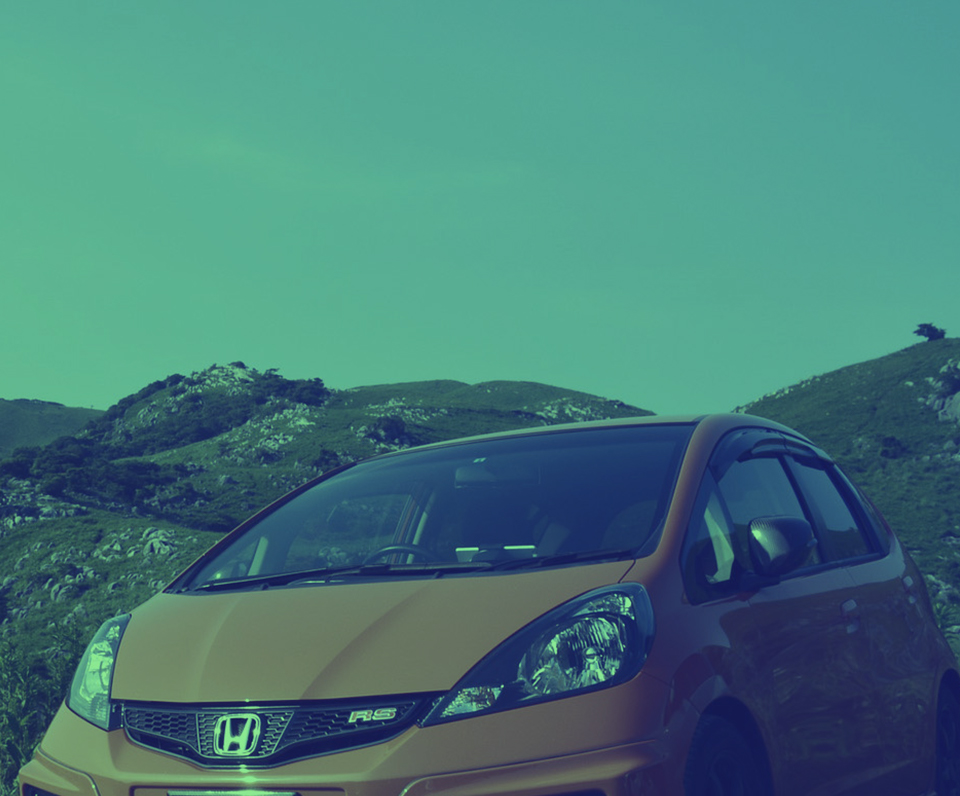 Massachusetts honda lease deals