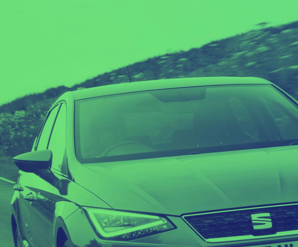 seat leon lease deals intelligent car leasing. Black Bedroom Furniture Sets. Home Design Ideas
