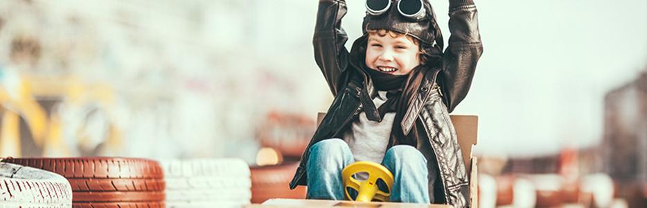 getting car insurance for a lease car intelligent car leasing