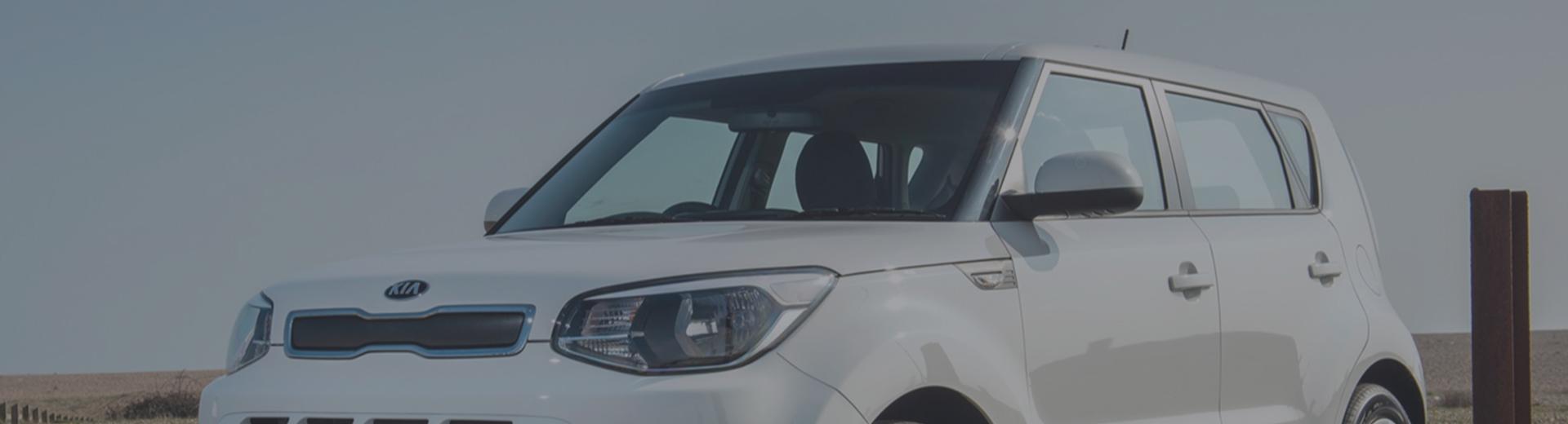 Kia Soul Lease Deals Intelligent Car Leasing