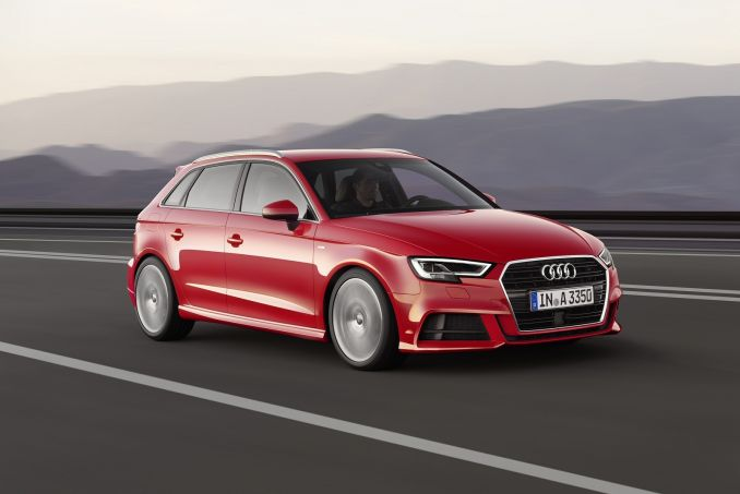 finance review deals osv lease audi estate car price and