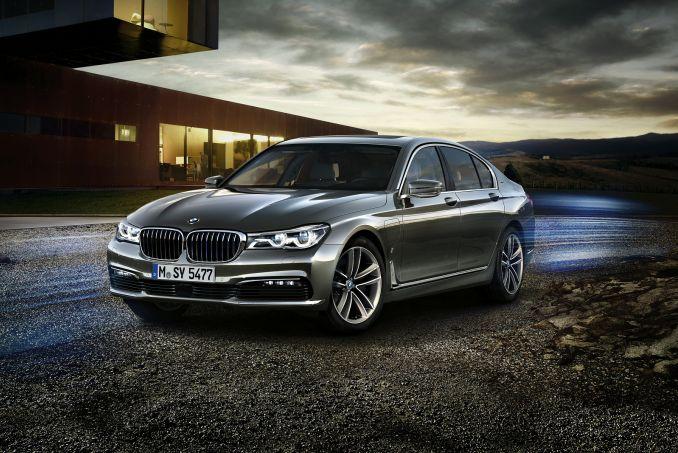 BMW Dealer Reviews