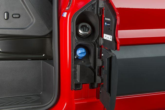 Image 3: Ford Transit 350 L4 Diesel RWD 2.0 TDCI 170PS Dropside
