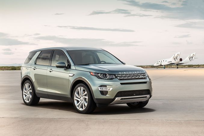 land evoque loaner ct darien landmark special lease rover landrover range ext door se dynamic deals premium