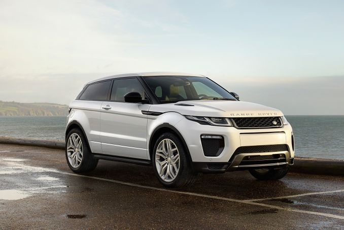 range rover evoque lease deals uk lamoureph blog. Black Bedroom Furniture Sets. Home Design Ideas