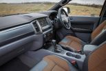Image 5: Ford Ranger Diesel Pick UP Double CAB Wildtrak 3.2 TDCI 200 Auto