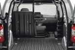Image 5: Peugeot Partner L1 Diesel 850 1.6 Bluehdi 100 Professional VAN