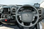 Image 6: Citroen Relay 35 Heavy L4 Diesel 2.0 Bluehdi H2 VAN 130PS